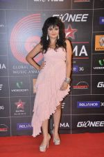 Aditi Singh Sharma at 4th Gionne Star Global Indian Music Academy Awards in NSCI, Mumbai on 20th Jan 2014 (276)_52de203d9dcaf.JPG
