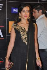 Anoushka Shankar at 4th Gionne Star Global Indian Music Academy Awards in NSCI, Mumbai on 20th Jan 2014 (262)_52de207856c26.JPG