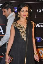 Anoushka Shankar at 4th Gionne Star Global Indian Music Academy Awards in NSCI, Mumbai on 20th Jan 2014 (263)_52de208163f2f.JPG