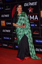 Shreya Ghoshal at 4th Gionne Star Global Indian Music Academy Awards in NSCI, Mumbai on 20th Jan 2014 (487)_52de353dbca95.JPG