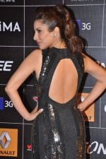 Sophie Chaudhary at 4th Gionne Star Global Indian Music Academy Awards in NSCI, Mumbai on 20th Jan 2014 (279)_52de359d6d7d2.JPG