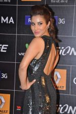 Sophie Chaudhary at 4th Gionne Star Global Indian Music Academy Awards in NSCI, Mumbai on 20th Jan 2014 (282)_52de359f3c8fa.JPG