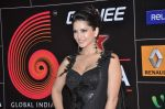Sunny Leone at 4th Gionne Star Global Indian Music Academy Awards in NSCI, Mumbai on 20th Jan 2014 (298)_52de35a83e53d.JPG