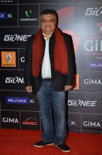 at 4th Gionne Star Global Indian Music Academy Awards in NSCI, Mumbai on 20th Jan 2014 (402)_52de20b725349.JPG