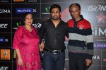 at 4th Gionne Star Global Indian Music Academy Awards in NSCI, Mumbai on 20th Jan 2014 (417)_52de20bc7c085.JPG