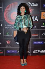 at 4th Gionne Star Global Indian Music Academy Awards in NSCI, Mumbai on 20th Jan 2014 (424)_52de20bf14986.JPG