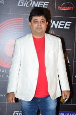 at 4th Gionne Star Global Indian Music Academy Awards in NSCI, Mumbai on 20th Jan 2014 (454)_52de20c56b3e5.JPG