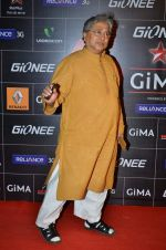 at 4th Gionne Star Global Indian Music Academy Awards in NSCI, Mumbai on 20th Jan 2014 (455)_52de20c656b32.JPG