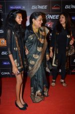 at 4th Gionne Star Global Indian Music Academy Awards in NSCI, Mumbai on 20th Jan 2014 (467)_52de20c74011d.JPG