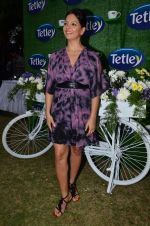 Deanne Pandey at Tata Tetley event in Mumbai on 21st Jan 2014 (72)_52df69ad297af.JPG