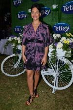 Deanne Pandey at Tata Tetley event in Mumbai on 21st Jan 2014 (73)_52df69ad99d0e.JPG