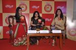 Juhi Chawla and Sakshi Tanwar at Kellogs event in Taj, Mumbai on 21st Jan 2014 (19)_52df68a1c1605.JPG