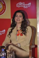 Juhi Chawla at Kellogs event in Taj, Mumbai on 21st Jan 2014 (46)_52df68a79f6fe.JPG