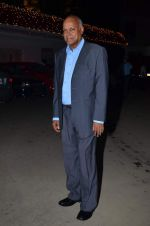 Manmohan Shetty at Amita Pathak & Raghav Sachar_s wedding ceremony in Mumbai on 21st Jan 2014 (66)_52df88560a594.JPG