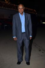 Manmohan Shetty at Amita Pathak & Raghav Sachar_s wedding ceremony in Mumbai on 21st Jan 2014 (67)_52df885661583.JPG
