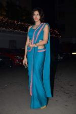 Sonalli Sehgall at Amita Pathak & Raghav Sachar_s wedding ceremony in Mumbai on 21st Jan 2014 (99)_52df882c291ab.JPG