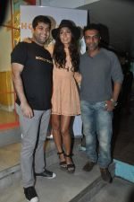 Monica Dogra at Hokey Pokey store in Mumbai on 22nd Jan 2014 (15)_52e0b6dde9555.JPG