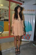 Monica Dogra at Hokey Pokey store in Mumbai on 22nd Jan 2014 (22)_52e0b6e080391.JPG