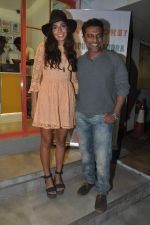 Monica Dogra at Hokey Pokey store in Mumbai on 22nd Jan 2014 (34)_52e0b6e480136.JPG