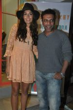 Monica Dogra at Hokey Pokey store in Mumbai on 22nd Jan 2014 (35)_52e0b6e4d2840.JPG