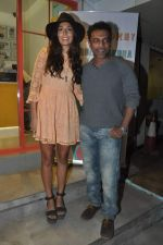 Monica Dogra at Hokey Pokey store in Mumbai on 22nd Jan 2014 (36)_52e0b6e534723.JPG