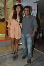 Monica Dogra at Hokey Pokey store in Mumbai on 22nd Jan 2014 (37)_52e0b6e5890a7.JPG