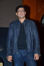 Priyanshu Chatterjee at Barkha film launch in Marriott, Mumbai on 22nd Jan 2014 (55)_52e0ba0dee136.JPG