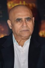 Puneet Issar at Barkha film launch in Marriott, Mumbai on 22nd Jan 2014 (45)_52e0ba2eaddde.JPG