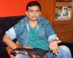 Gaurang Doshi  (3)_52e1f268b6ec0.jpg