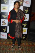 Kavita Krishnamurthy at Radio mirchi awards jury meet in Mumbai on 23rd Jan 2014 (25)_52e20c352b92c.JPG