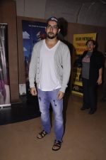 Rohit Dhawan  at the First Look Launch of Main Tera Hero in PVR, Juhu, Mumbai on 23rd Jan 2014 (1)_52e209d7d5867.JPG