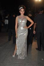 Aditi Rao Hydari at Filmfare Awards Red Carpet 2014 on 24th Jan 2014 (148)_52e395d78a98e.JPG