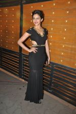 Rakul Preet at Filmfare Awards Red Carpet 2014 on 24th Jan 2014 (93)_52e39ee2d2d05.JPG