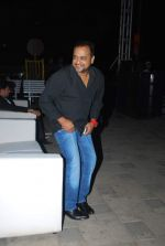Sajid Ali at worli fest in Mumbai on 24th Jan 2014 (13)_52e3907bf1980.JPG
