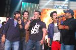 Salman Khan at worli fest in Mumbai on 24th Jan 2014 (52)_52e390410c6a3.JPG