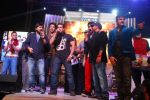 Salman Khan at worli fest in Mumbai on 24th Jan 2014 (53)_52e390415c0b9.JPG