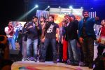 Salman Khan at worli fest in Mumbai on 24th Jan 2014 (54)_52e39041abbf0.JPG