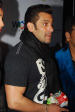 Salman Khan at worli fest in Mumbai on 24th Jan 2014 (60)_52e3905a4b8be.JPG