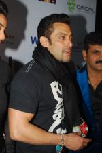 Salman Khan at worli fest in Mumbai on 24th Jan 2014 (61)_52e39043c0c17.JPG