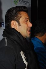 Salman Khan at worli fest in Mumbai on 24th Jan 2014 (62)_52e3904429a40.JPG