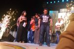 Salman Khan at worli fest in Mumbai on 24th Jan 2014 (66)_52e390474bdbb.JPG