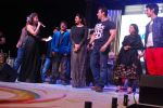 Salman Khan, Daisy Shah at worli fest in Mumbai on 24th Jan 2014 (35)_52e39048550b6.JPG
