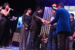 Salman Khan, Daisy Shah at worli fest in Mumbai on 24th Jan 2014 (38)_52e390491e670.JPG