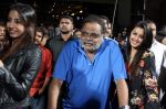 Ambareesh at CCL 4 Karnataka Bulldozers Vs Bengal Tigers Match in Mumbai on 26th jan 2014 (59)_52e5fb7dcae17.JPG