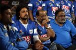 Ambareesh at CCL 4 Karnataka Bulldozers Vs Bengal Tigers Match in Mumbai on 26th jan 2014 (61)_52e5fb71481be.JPG
