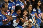 Sudeep at CCL 4 Karnataka Bulldozers Vs Bengal Tigers Match in Mumbai on 26th jan 2014 (41)_52e5fbe877d2b.JPG