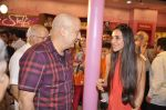 Anupam Kher at launch of book Lost in the Woods in Hamleys, Mumbai on 27th Jan 2014 (47)_52e7426857003.JPG