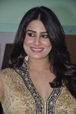 Arjumman Mughal at Ya Rab film music launch in Novotel, Mumbai on 28th JAn 2014 (25)_52e89dff85e4a.JPG