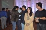 Arjumman Mughal, Vikram Singh at Ya Rab film music launch in Novotel, Mumbai on 28th JAn 2014 (14)_52e89dedb7e97.JPG