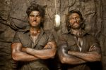 Arjun Kapoor and Ranveer Sing in Gunday_52e878718c6a3.jpg